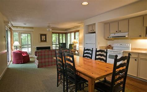 Stay At The Southern Pine Cottages In Pine Mountain Ga Callaway Gardens Cottages