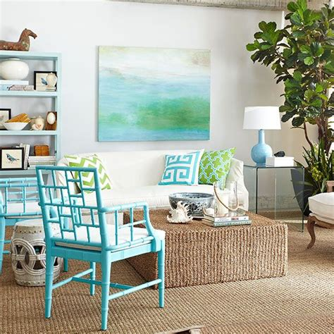 Seagrass Living Room Furniture Wisteria Furniture Coffee Tables Seagrass Coffee Table 499 00 Cottage Rugs