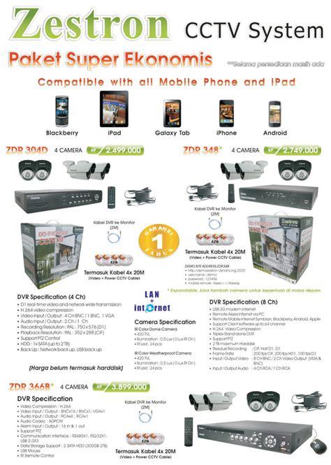 Hp Iphone 4 Di Mtc Makassar cctv makassar