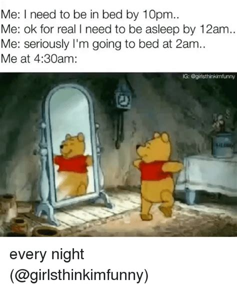 i m going to bed 25 best memes about im going to bed im going to bed memes