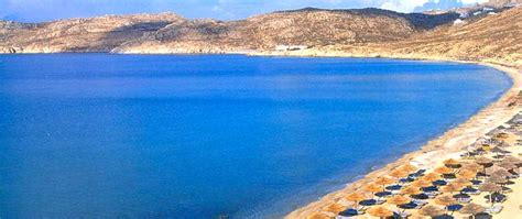 Rc 188 Senter Charge Listrik mykonos hotels myconian imperial hotel mykonos island