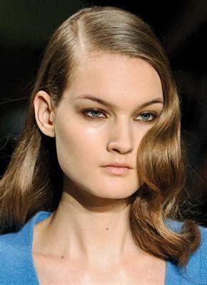 Shoo Untuk Rambut Rontok tataan rambut wanita tiga gaya rambut