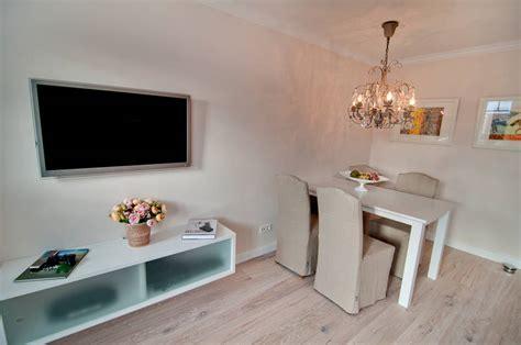 wohnzimmer mit esstisch wohnzimmer ferienwohung westerland mieten de