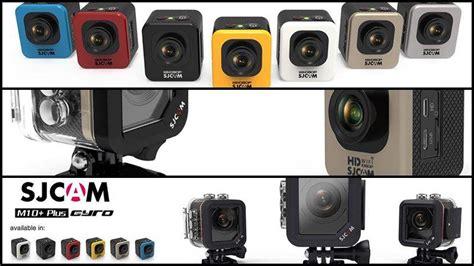 Sjcam Dan Spesifikasi Sjcam M10 Harga Spesifikasi Dan Review Ngelag