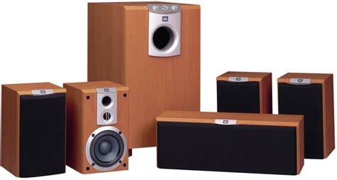 Speaker Jbl Scs 178 jbl scs 178 packs d enceintes compactes vid 233 o