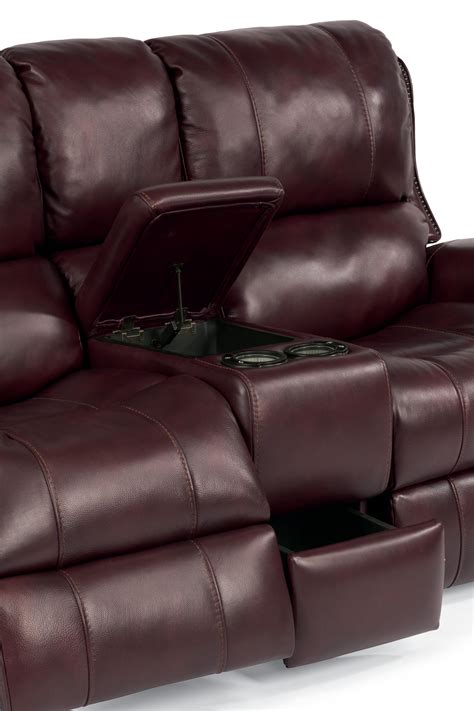 roosevelt reclining sofa reviews flexsteel grandview reclining sofa reviews refil sofa