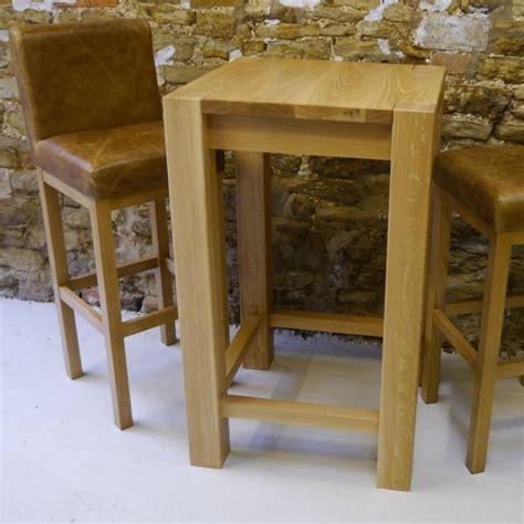 Expandable Bistro Table Expandable Bar Table Chene Interiors
