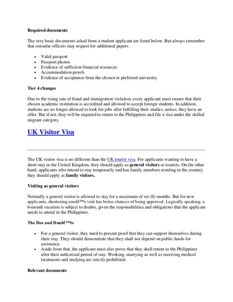 Sponsor Letter For Spouse Visa Cover Letter For Uk Visa Dependant Top Essay Writing