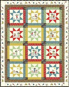 Panel Play Quilt Book by 1000 Images About Quilts From Panels On Panel