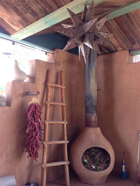 Southwest Garden Decor Beautiful Southwest Design Ideas Ideas Rugoingmyway Us Rugoingmyway Us