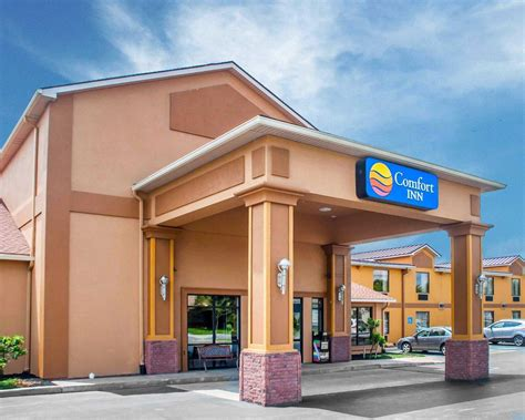 comfort inn buffalo ny comfort inn near walden galleria mall in cheektowaga ny