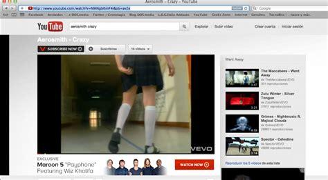 download video tutorial ipos 4 0 cara download video di youtube super cepat tutorial