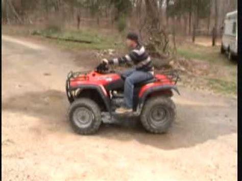 four wheelers for sale near me honda rancher trx 350 atv 4 wheeler for sale 2200