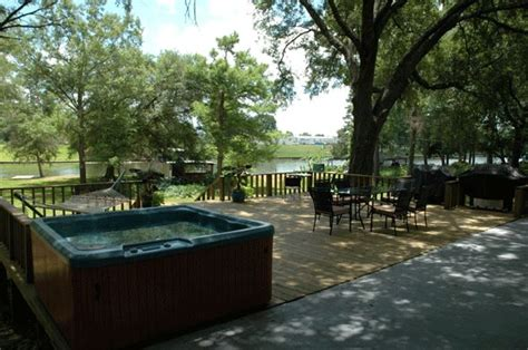 bed and breakfast natchitoches la 17 best images about bed and breakfasts in natchitoches on pinterest the birds