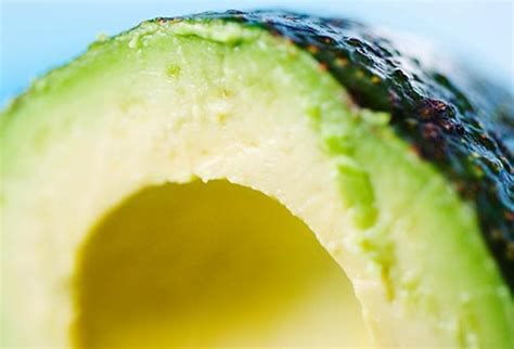 healthy fats webmd healthy foods for your diet in pictures