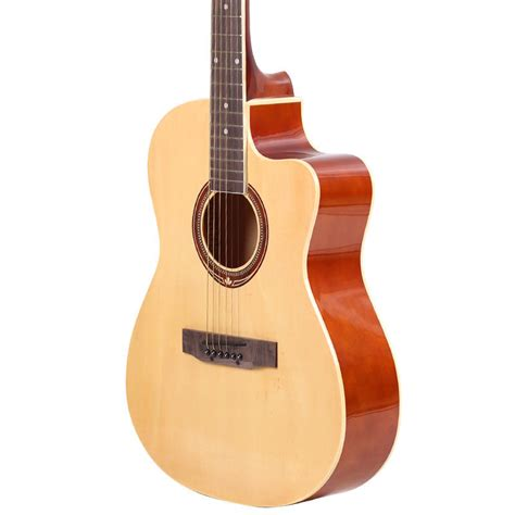 aliexpress guitars 39 6 1 2015 new guitars 39 inch high quality acoustic