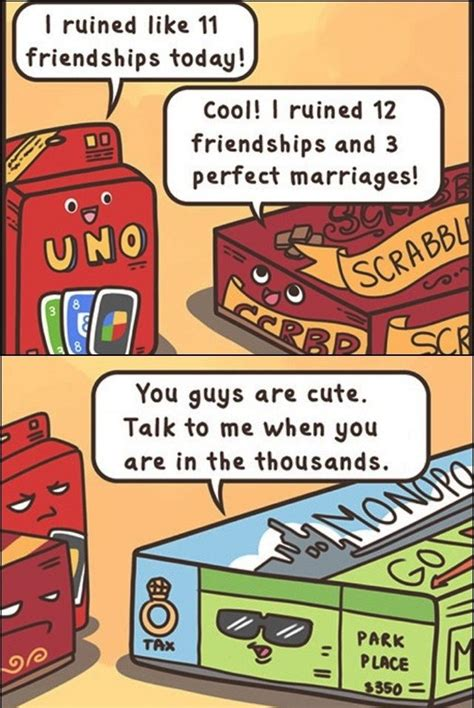 Meme Board Game - wednesday getting over the hump day humor from the