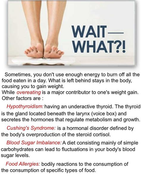 How Personality Patterns May Affect Weight Loss by Hypothyroidism Causes Symptoms Types Treatment