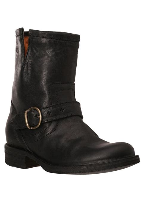 Inside Wedges Hana Black 96 best ankle boots images on ankle boots