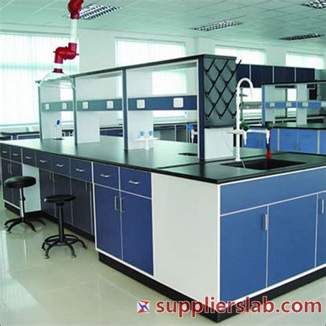 science lab benches wooden lab tables pictures zhihao lab suppliers lab
