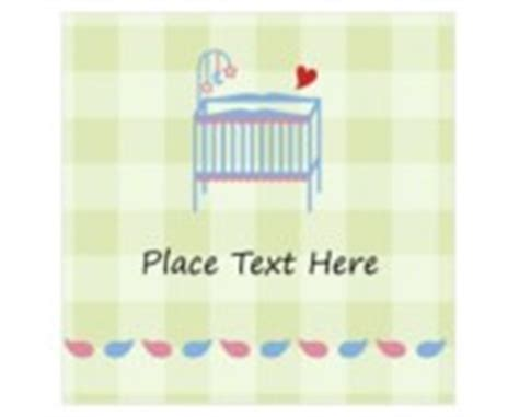 avery templates for baby shower avery design print online baby shower templates