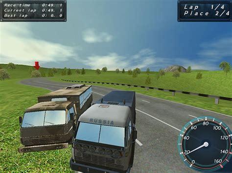 3d truck racing 3d truck racing quayaeroplane