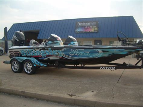 boat show graphics bass boat graphics pictures to pin on pinterest pinsdaddy