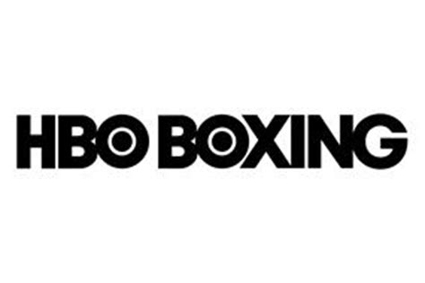 hbo boxing reviews brand information home box office