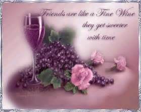 shayari friendship card