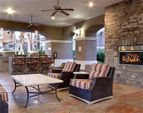 interior design san antonio modern interior design apartment clubhouse exterior san