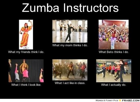 Funny Zumba Memes - funny zumba memes 28 images 25 best ideas about zumba