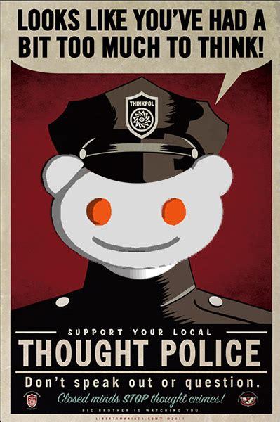 reddit memes in honor of reddit censorship the best reddit memes of