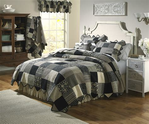 Bedding Superstore by Patch By Donna Sharp Quilts Beddingsuperstore