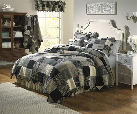 bedding superstore paris patch by donna sharp quilts beddingsuperstore com