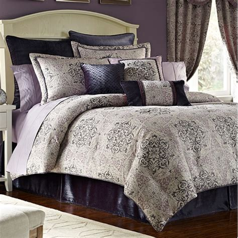 dillards comforter sets croscill comforter sets home design ideas