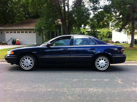 download car manuals 2003 buick century interior lighting 2000 buick service engine light reset free 2000 free engine image for user manual download