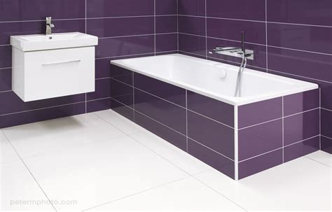 Desire Purple   Decor Tiles & Floors   Wall Tiles   Floor Tiles   Wood Flooring   Watford
