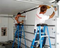 Garage Door Repair Ventura garage door repair ventura ca 19 s c 805 232 3243