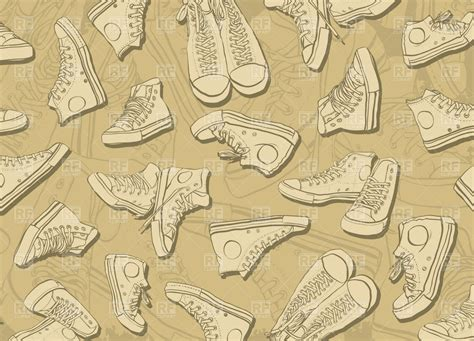 sneaker background sneakers background 1948 backgrounds textures abstract