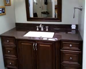 Onyx Vanity Top Colors Bathroom Vanity Top Gallery Diy Showers