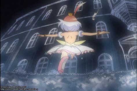 Princess Tutu Jumper jump princess tutu photo 8873061 fanpop