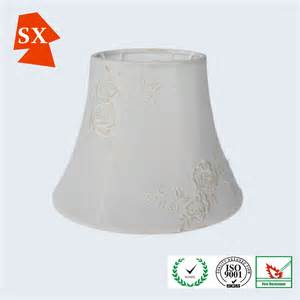 ceiling light covers plastic plastic t5 fluorescent light cover plastic