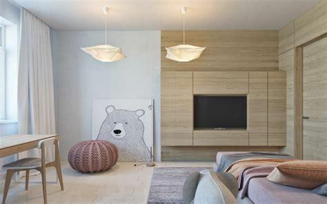 Kinderzimmer Wandgestaltung Ideen Gesucht by Kinderzimmer Ideen Kinderzimmer Gestalten Wie Ein Profi