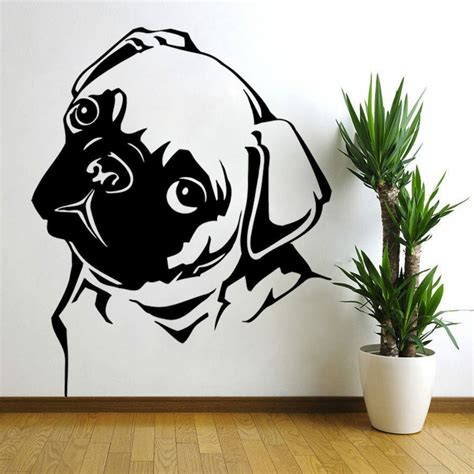 cool wall sticker decals for living room interesting decoration living room wall decals fascinating best ideas