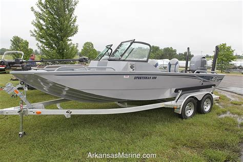 g3 boats for sale g3 boats boats for sale in arkansas