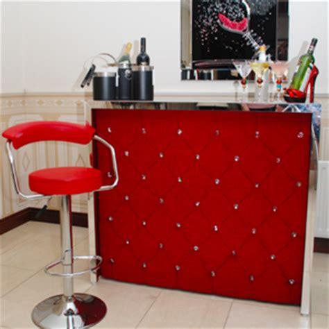Home Cocktail Bar Diamant 233 Home Cocktail Bar Contemporary Home Bar