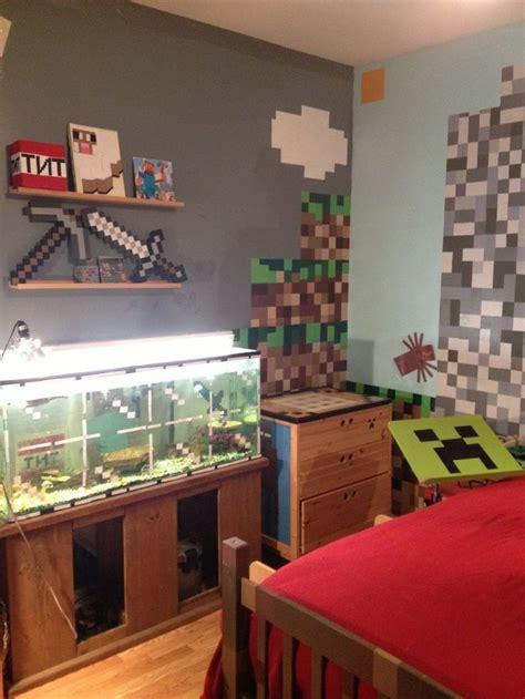 minecraft bedroom furniture real minecraft furniture real www pixshark images