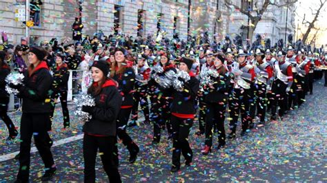 new year 2017 parade new year s day parade 2017 eventi in programma