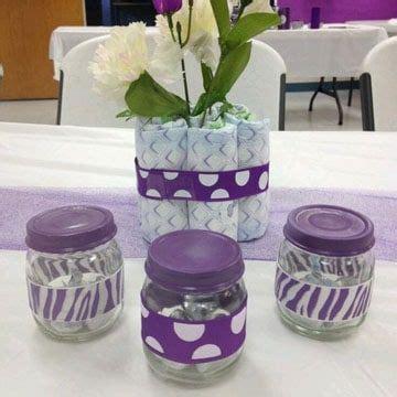 recuerdos de bautizado con frascos de gerber dulceros y recuerdos con frascos de gerber para cumplea 241 os