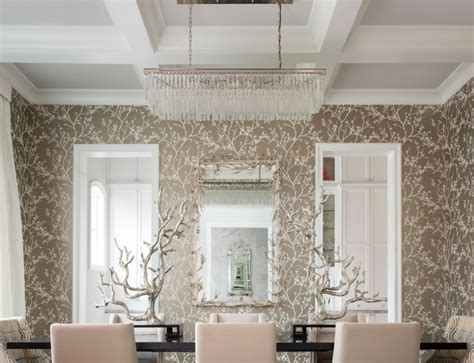 Rectangular Dining Room Chandelier 40 Chandelier Designs Ideas Design Trends Premium Psd Vector Downloads